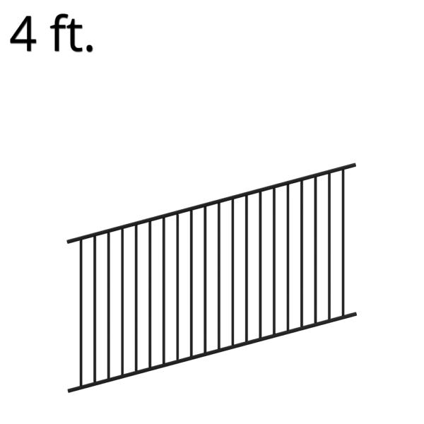 KIRAKEY48R8 – Front View