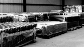 shipping-process-for-your-iron-fence