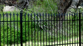 wrought-iron-fence-panel-selection-guide