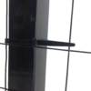 11-inch-zip-tie-wire-mesh-angle