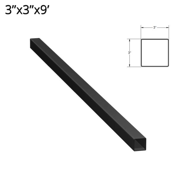 33914BGV