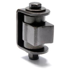 KIHDSSH3B-super-smooth-roller-bearing-hinges