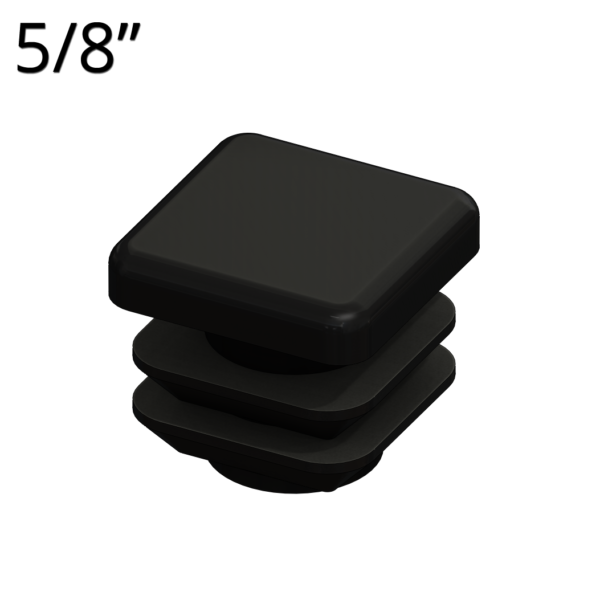 KIPI062B-plug-insert-0.625-inch-angle