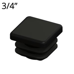 KIPI075B-plug-insert-0.75-inch-angle