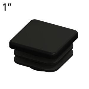 KIPI100B-plug-insert-1-inch-angle