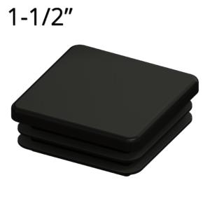 KIPI150B-plug-insert-1.5-inch-angle