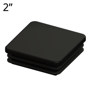 KIPI200B-plug-insert-2-inch-angle