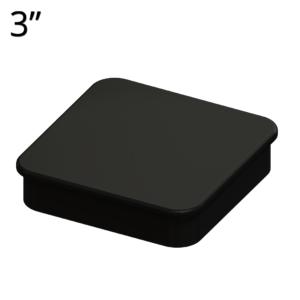KIPI300B-plug-insert-3-inch-angle