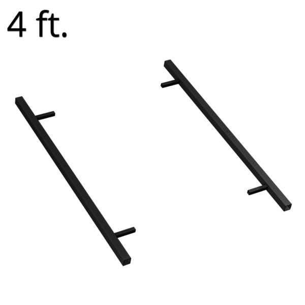 KIREGGK48 – Overall View
