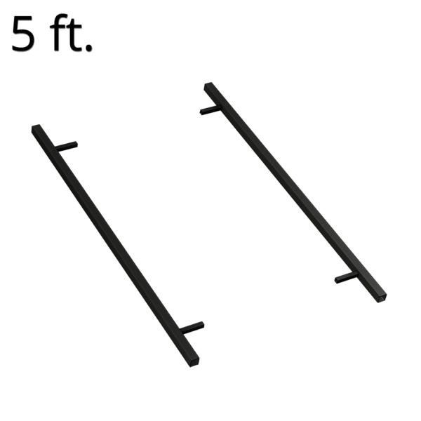 KIREGGK60 – Overall View