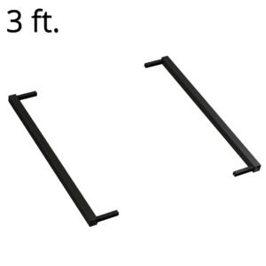 KIYUKGK36 - Overall View