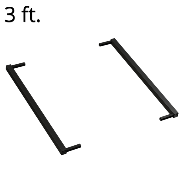 KIYUKGK36 – Overall View