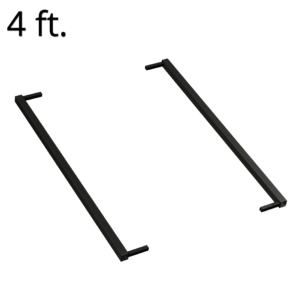 KIYUKGK48 - Overall View