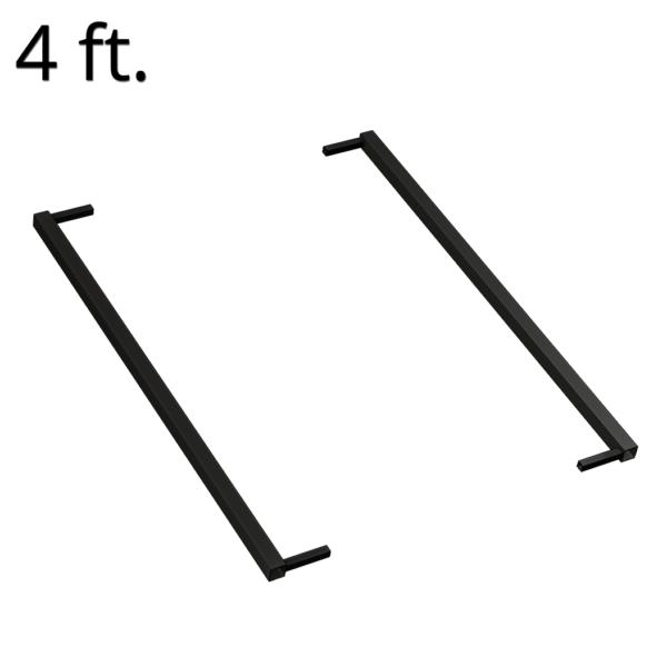 KIYUKGK48 – Overall View