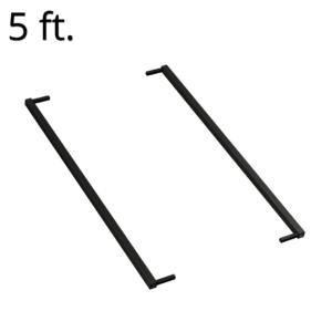 KIYUKGK60 - Overall View