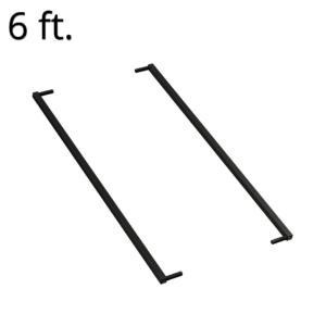 KIYUKGK72 - Overall View