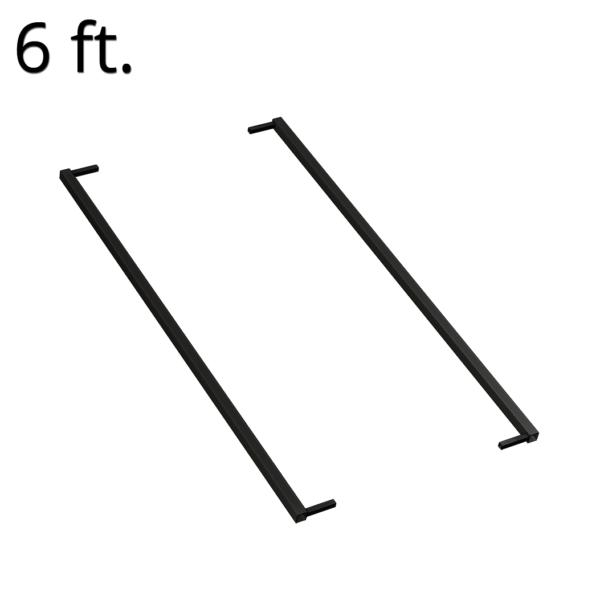 KIYUKGK72 – Overall View