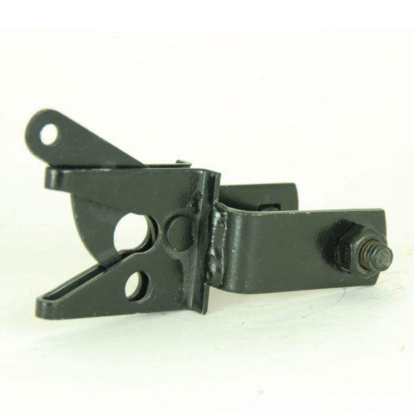 gate-latch-receiver