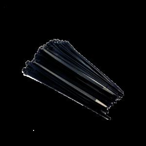 zip-ties-11-inch
