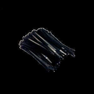zip-ties-8-inch